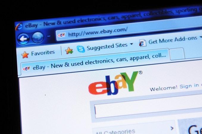 geld verdienen met handel op verkoopsites en online marktplaatsen