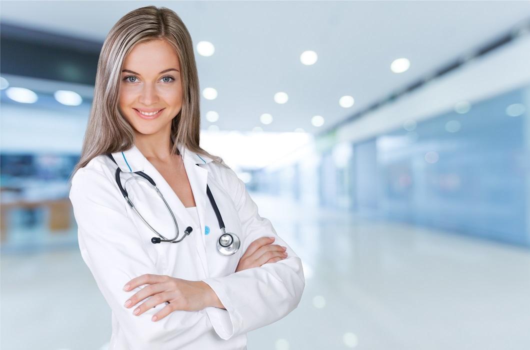 overstappen zorgverzekering